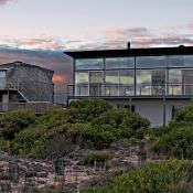 Middleton Beach House