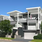 Glen Osmond Townhomes