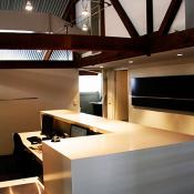 Architects' Offices