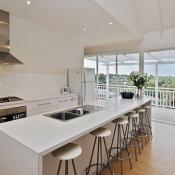 Port Willunga Beach House